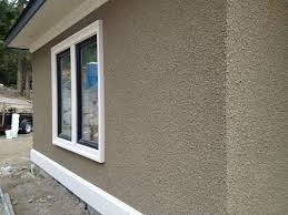 Tips For Stucco Painting Roofing Tips For Your Home